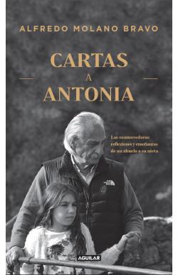 Cartas a Antonia