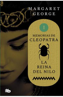 La Reina del Nilo (Memorias...