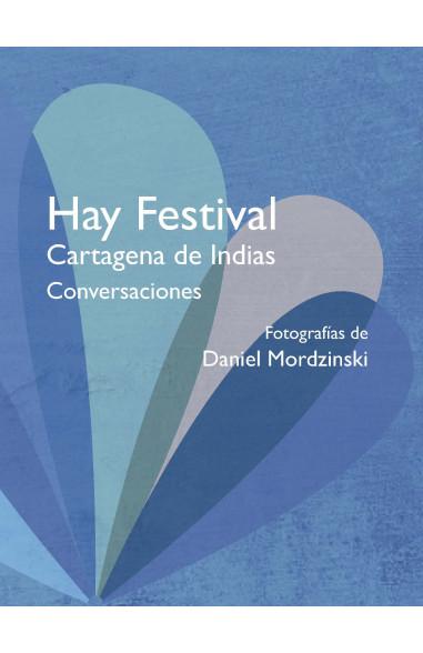 Hay festival 15 años