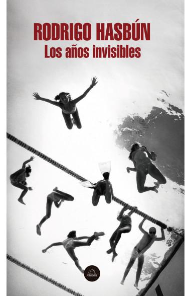 Los años invisibles