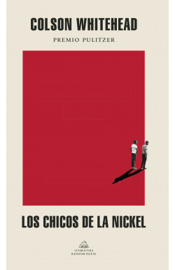 Los chicos de la Nickel