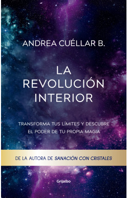 La revolución interior