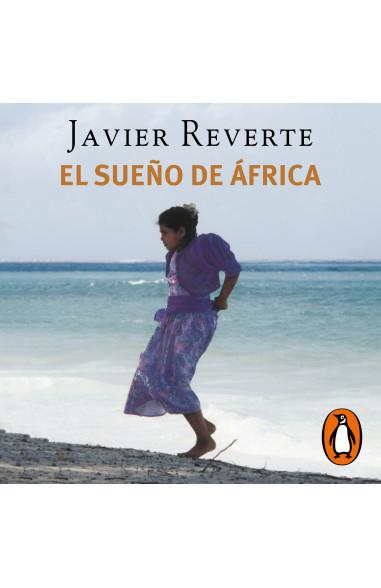 El sueño de África (Trilogía de...