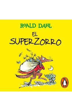 El Superzorro (Colección...