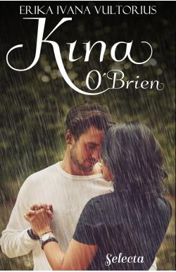 Kina O'Brien