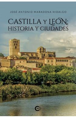 Castilla y León: historia y...