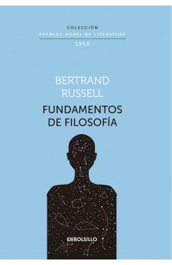 Fundamentos de filosofía (Colección Premios Nobel de Literatura)
