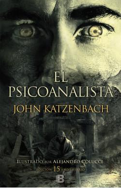El psicoanalista (edición...