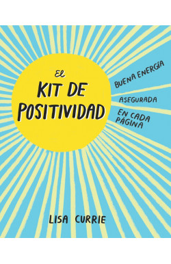 El kit de la positividad