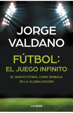 Fútbol: El juego infinito