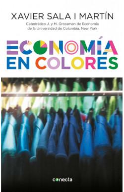 Economía en colores