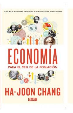 Economía para el 99% de la...