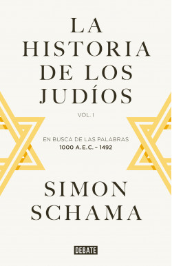 La historia de los judíos....