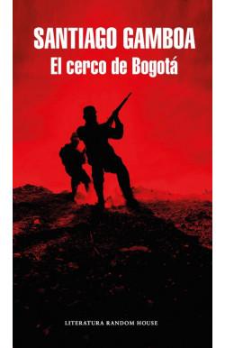 El cerco de Bogotá
