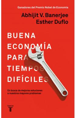 Buena economía para tiempos...