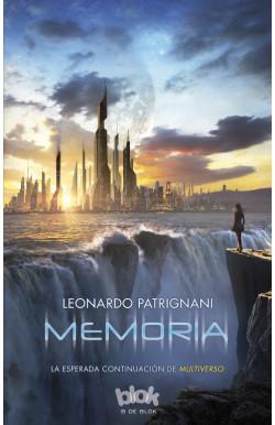 Memoria (Multiverso 2)