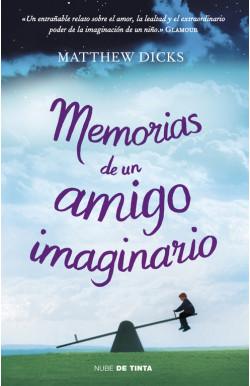 MEMORIAS DE UN AMIGO...