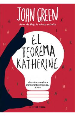 El teorema de katherin