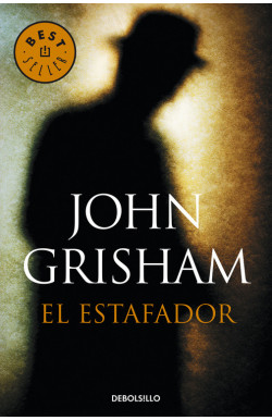 ESTAFADOR, EL