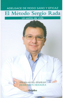 El Metodo Sergio Rada, un...