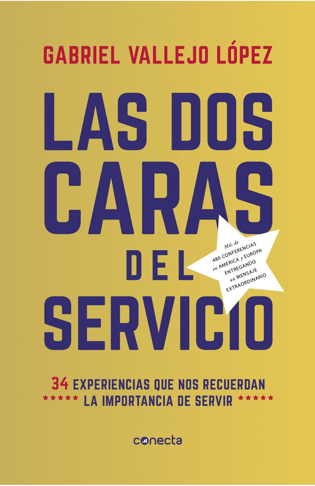 Un Servicio Al Jefe Pdf Novela Completa : Descargar Ebook ...