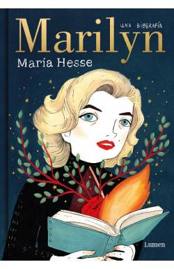 Marilyn: Una biografía