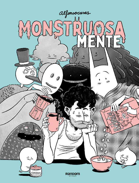 MonstruosaMente