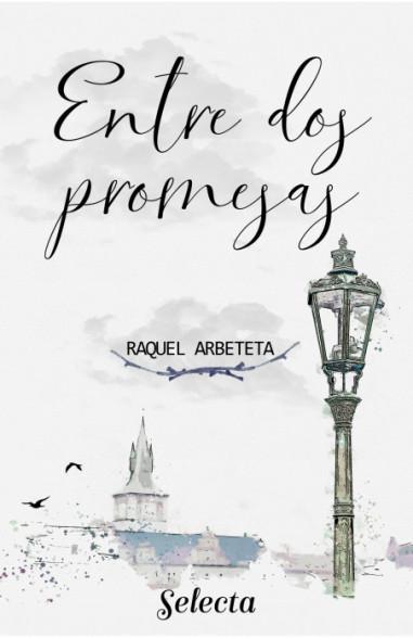 Entre dos promesas
