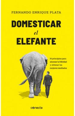 Domesticar al elefante