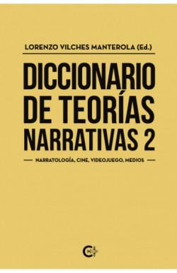 Diccionario de teorías...