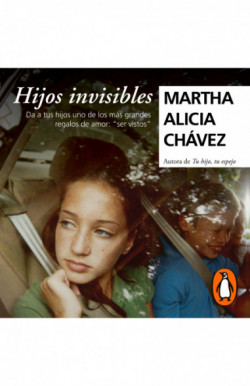 Hijos invisibles