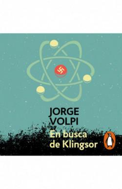 En busca de Klingsor