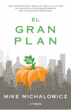 El gran plan