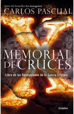 Memorial de cruces