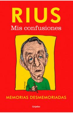 Mis confusiones
