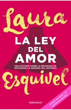 La ley del amor (edición multimedia)