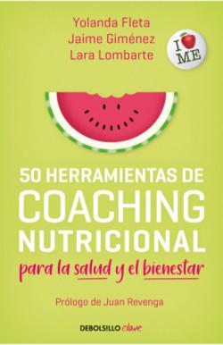 50 herramientas de coaching...
