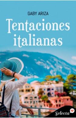 Tentaciones italianas...