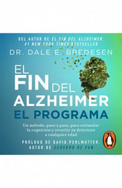 El fin del alzheimer. El...