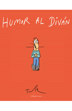 Humor al diván