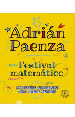 Festival matemático