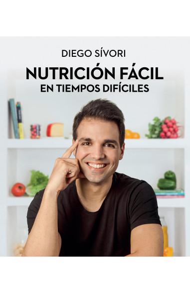 Nutrición fácil en tiempos difíciles