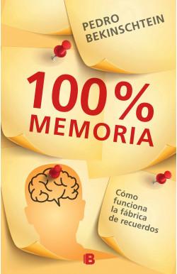 100% memoria