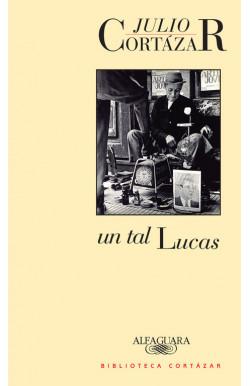Un tal Lucas