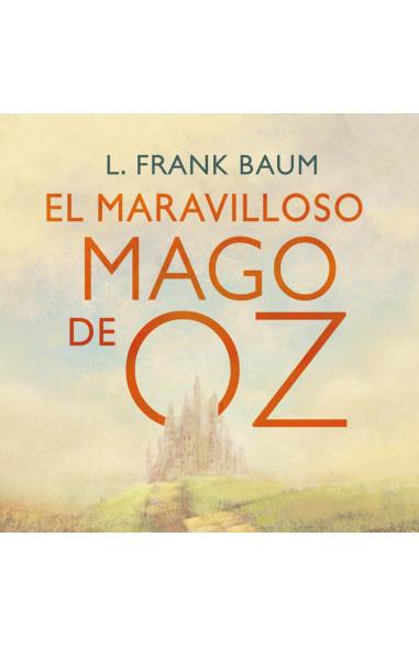 El maravilloso Mago de Oz (Colección...