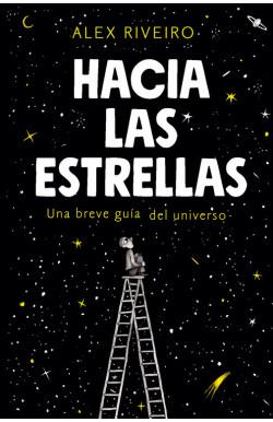 Hacia las estrellas