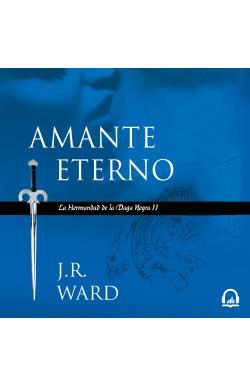 Amante Eterno (La Hermandad...