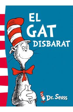 El gat Disbarat (Colección Dr. Seuss)
