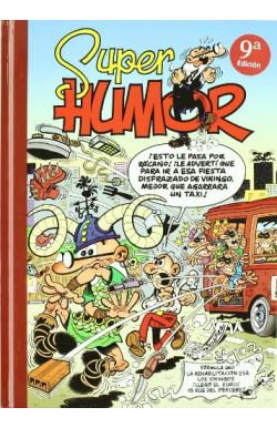 Fórmula Uno | La Rehabilitación esa | Los Vikingos | ¡Llegó el euro! (Súper Humor Mortadelo 34)