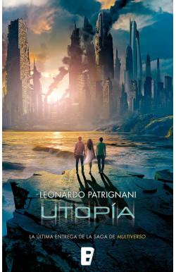 Utopía (Multiverso 3)